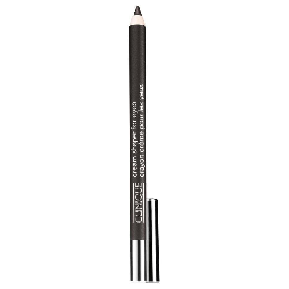 118193_clinique_cream_shaper_crayon_creme_pour_les_yeux_101_black_diamond_1000x1000_4850c4d8-7e4a-4386-923e-56b19fc5f743