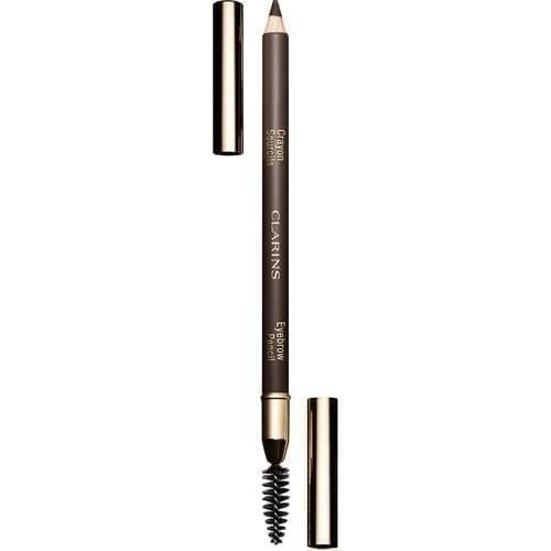 Clarins_Crayon_a_Sourcils_light_brown