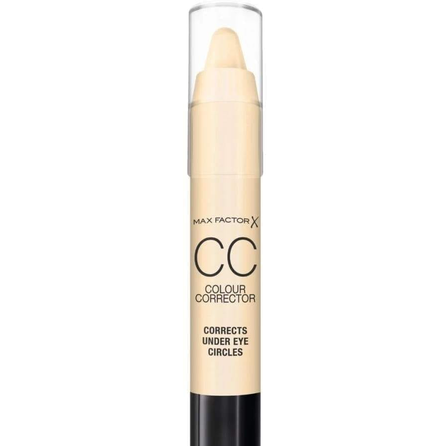 max-factor-cc-colour-corrector-under-eye-circles-lapiz-corrector-amarillo-ojeras-33-gr-1