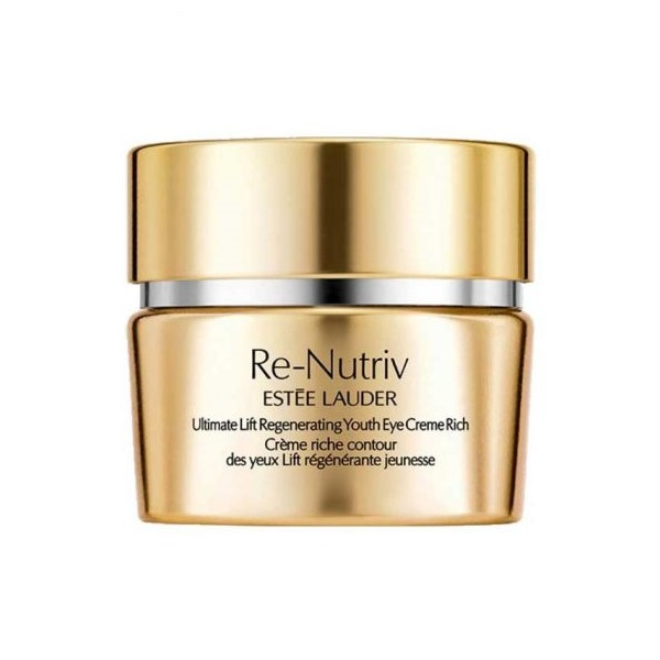 Estée Lauder – Re-Nutriv Ultimate Lift Eye Cream Rich