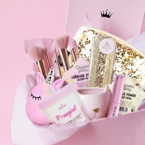 You Are The Princess Gift Box