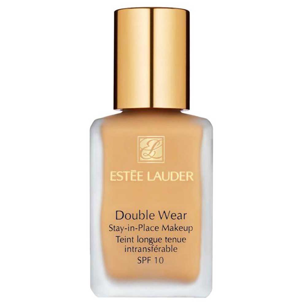 estee-lauder-double-wear-foundation-spf10