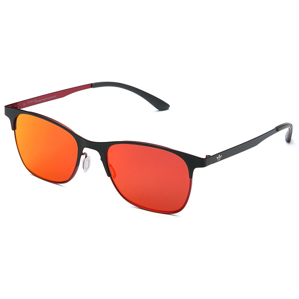 men-s-sunglasses-adidas-aom001-009-053_97898