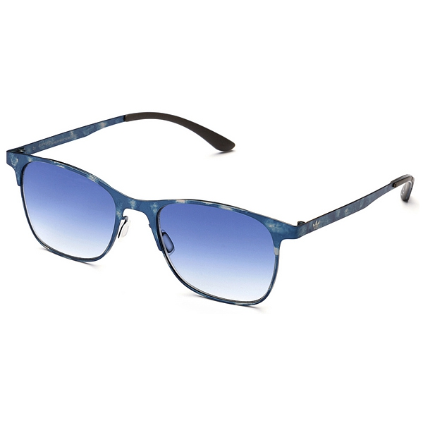 men-s-sunglasses-adidas-aom001-whs-022_97897