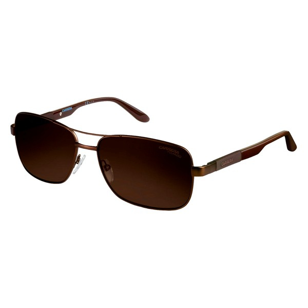 men-s-sunglasses-carrera-8018-s-tvl-sp