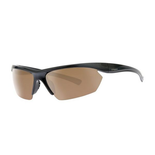 men-s-sunglasses-polaroid-s7300-807