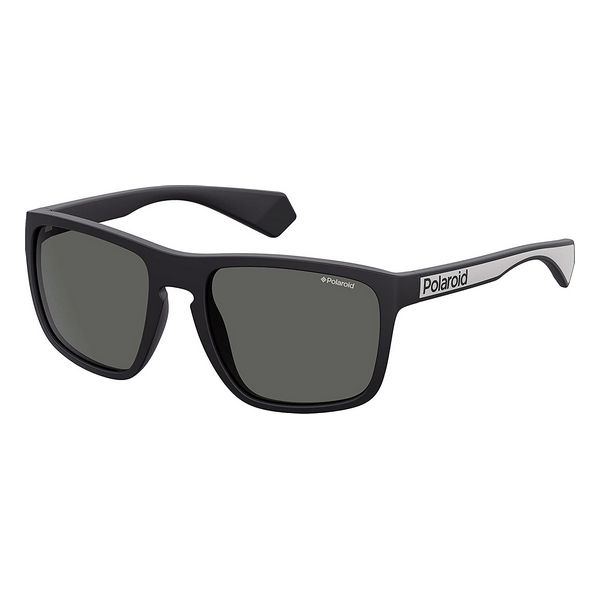 men-s-sunglasses-polaroid-pld2079s-003m9-o-57-mm_165646