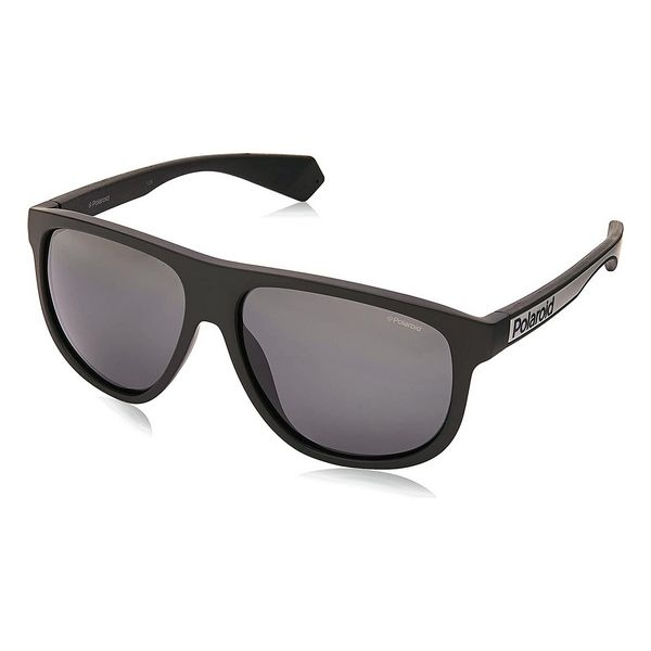 men-s-sunglasses-polaroid-pld2080s-003m9-o-58-mm_165648