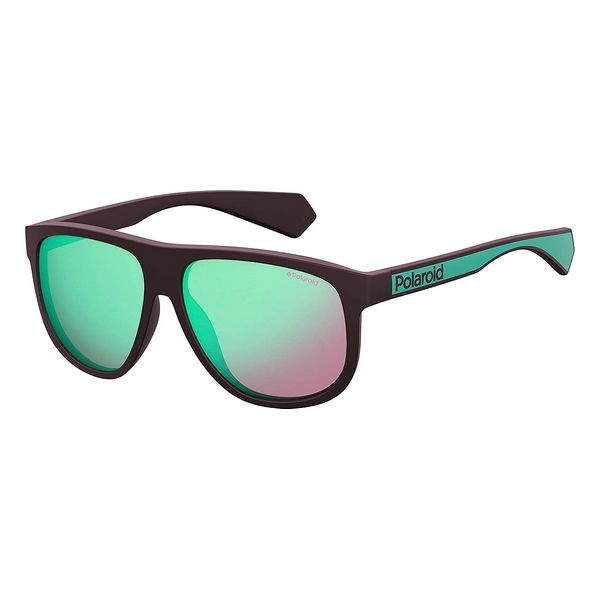 men-s-sunglasses-polaroid-pld2080s-7zj5z-o-58-mm_165649