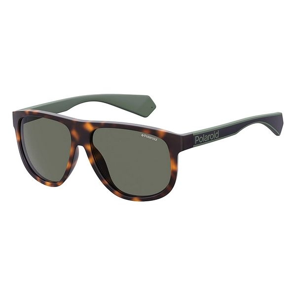 men-s-sunglasses-polaroid-pld2080s-phwuc-o-58-mm_165650