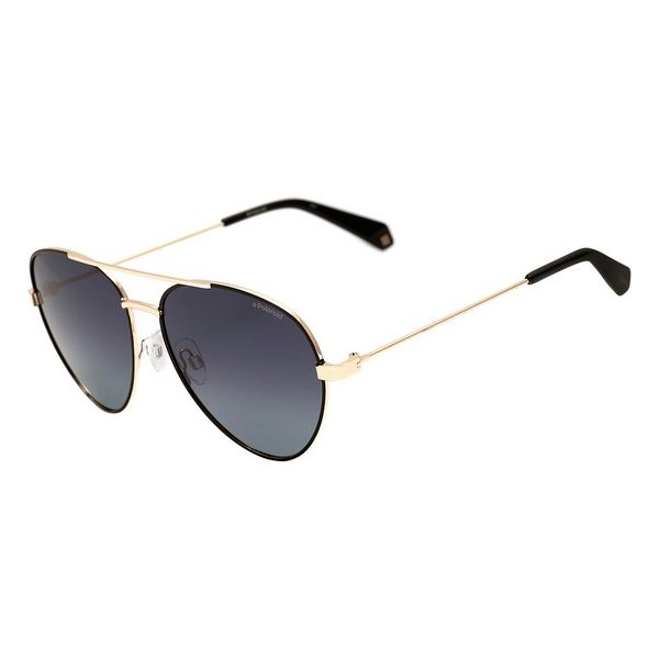 men-s-sunglasses-polaroid-pld6055s-807wj-o-59-mm_165651