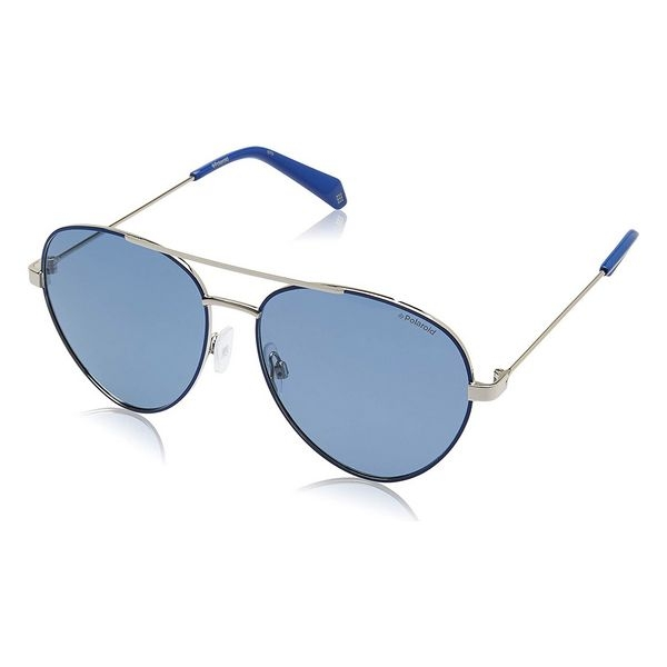 men-s-sunglasses-polaroid-pld6055s-pjpc3-o-59-mm_165652 (2)