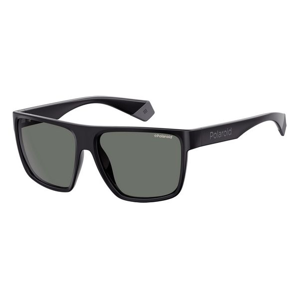 men-s-sunglasses-polaroid-pld6076s-807m9-o-60-mm_165653