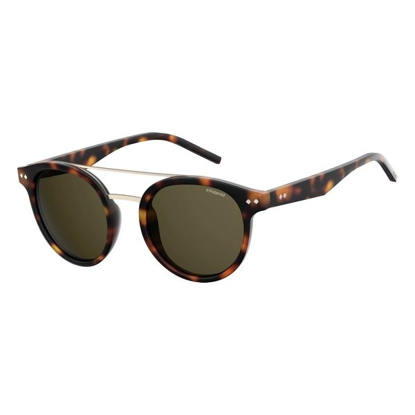 unisex-sunglasses-polaroid-pld6031s-n9psp-o-49-mm_165283