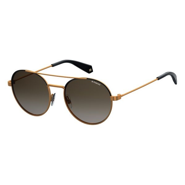 unisex-sunglasses-polaroid-pld6056s-yycla-o-55-mm_165292