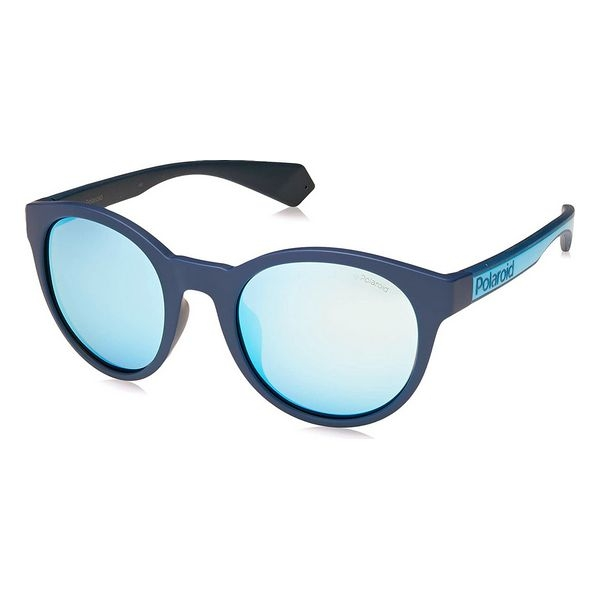 unisex-sunglasses-polaroid-pld6063gs-pjp5x-o-52-mm_165297