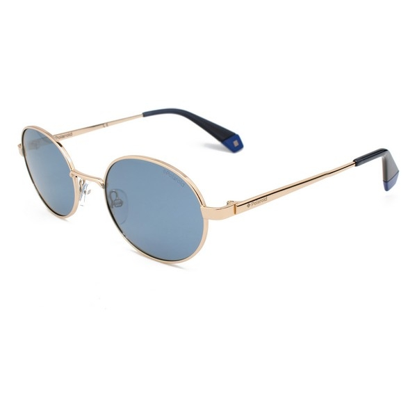 unisex-sunglasses-polaroid-pld6066s-lksxn-o-51-mm_165303