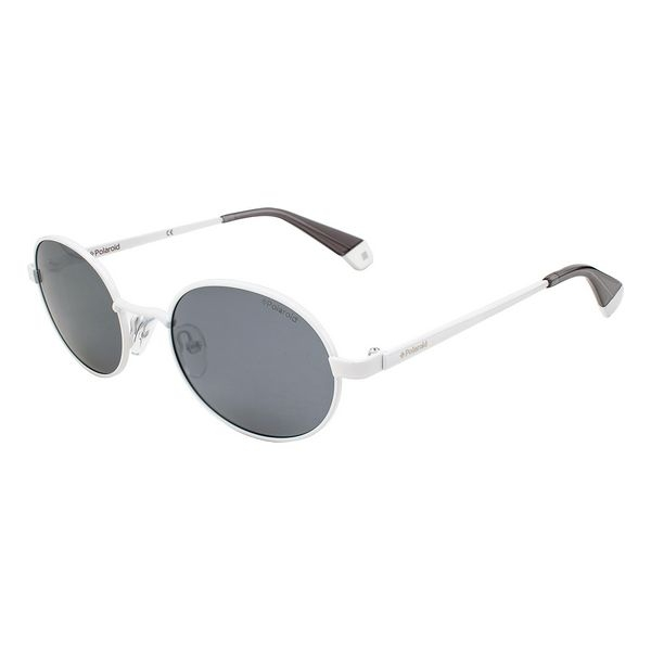unisex-sunglasses-polaroid-pld6066s-vk6ex-o-51-mm_165305