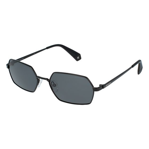 unisex-sunglasses-polaroid-pld6068s-807m9-o-56-mm_165312