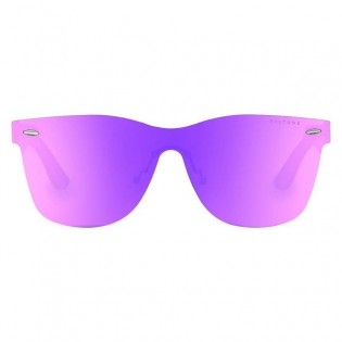 unisex-sunglasses-wakaya-paltons-sunglasses-4203-48-mm