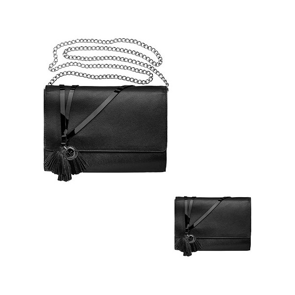 women-s-handbag-gc-leather-black_155019
