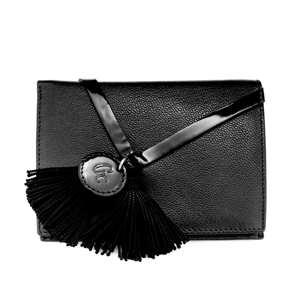 women-s-purse-gc-black-leather_152468